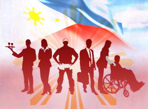 ofw-overseas-filipino-worker